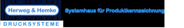 Herweg & Hemke Drucksysteme GmbH